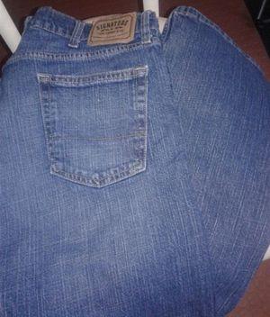 Mens jeans 40x30 for Sale in Denver, CO