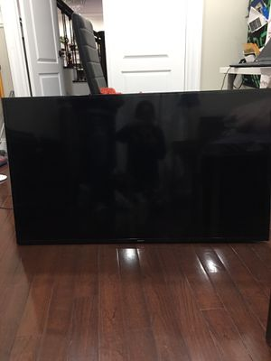 TV for Sale in Glen Head, NY