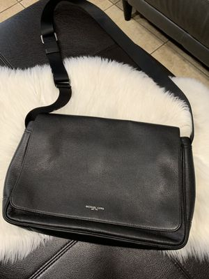 MK Messenger Bag for Sale in Miami Springs, FL