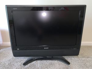 TV for Sale in Rockledge, FL