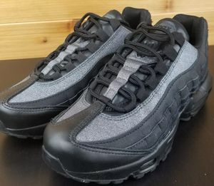 New Air Nike 95 women size 6.5 for Sale in Rowland Heights, CA