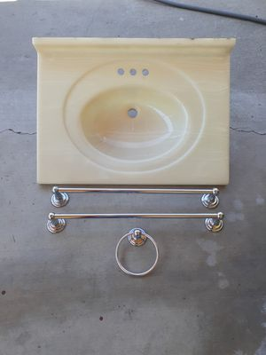 LAVADO. for Sale in Rialto, CA