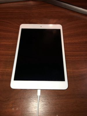 iPad Mini 1 16g WiFi GREAT CONDITION NO SCRATCHES for Sale in Chino Hills, CA