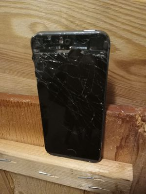 "iPhone model A1453 "" For parts or Repair "" for Sale in Lake Stevens, WA"