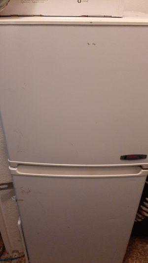 Micro fridge for Sale in Waianae, HI