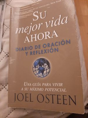 Joel Osteen for Sale in Los Angeles, CA