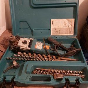 Makita Drill for Sale in Rockdale, IL