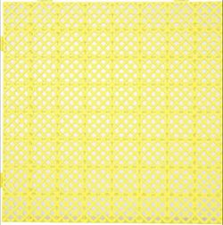 Drainage Tiles Interlocking 25 Pack Rubber Tiles Interlocking Deck Flooring - Yellow for Sale in Compton,  CA