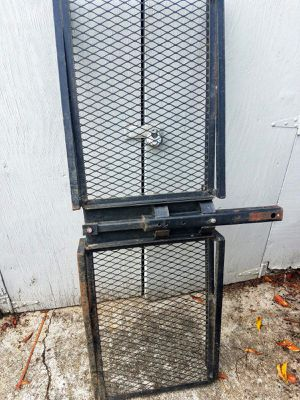 Cargo carrier for Sale in Portland, OR