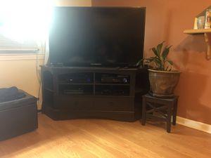 Tv corner unit for Sale in Boston, MA