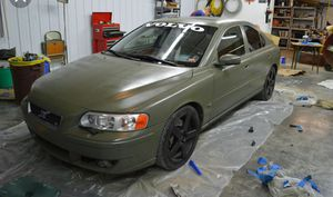 Plasty dip Your car as for our specials for Sale in Norco, CA