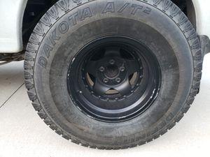 2000 ford ranger for Sale in Ruskin, FL