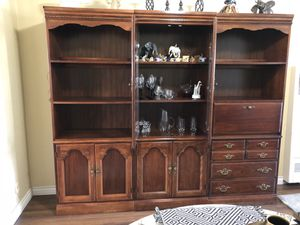 Display Unit — 3-Individual Sectional Display Unit for Sale in Inglewood, CA