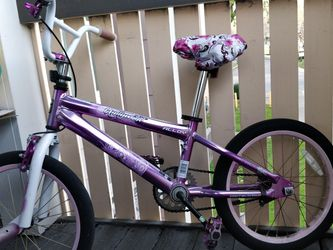 """18"""" Kids Bicycle Good Condition for Sale in Fremont,  CA"""