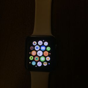 Apple Watch Series 2 - 42mm for Sale in Charles Town, WV