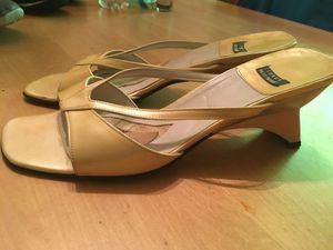 Heels for Sale in Nashville, TN