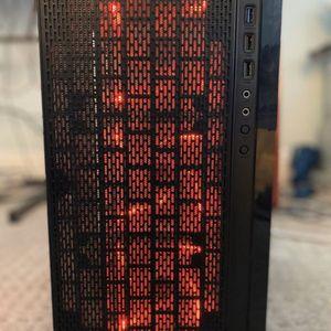 Custom Built Gaming Pc for Sale in Riverside, CA