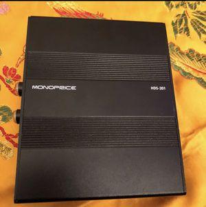 HDMI AV Switcher for Sale in Antioch, CA