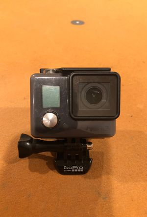 GoPro hero for Sale in Arnold, MO