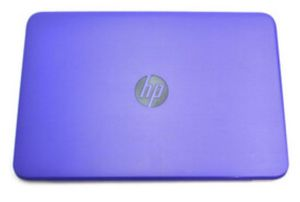 Hp laptop for Sale in Chesapeake, VA