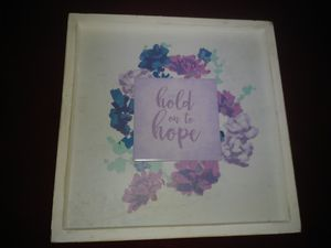 $3 home decor for Sale in Puyallup, WA