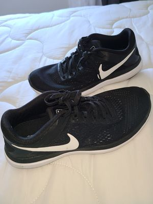 Womens Nike Shoes for Sale in Salt Lake City, UT