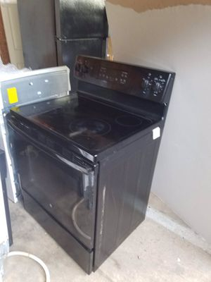 Stove for Sale in Houston, TX