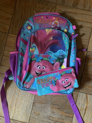 Backpacks for Sale in Dallas, TX