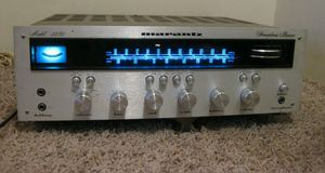 MARANTZ 2230 SERVICED AND READY TO GO for Sale in Newark, OH