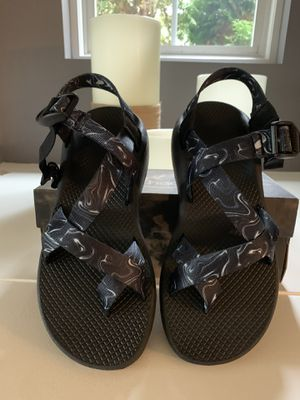 New Lady Chacos size 9 for Sale in Holland, MI