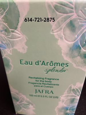 Jafra for Sale in Columbus, OH