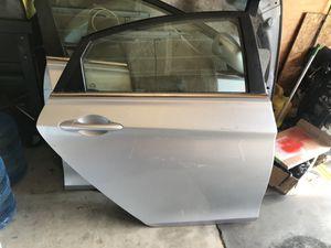 Hyundai sonata 2011-2014 parts for Sale in El Cajon, CA