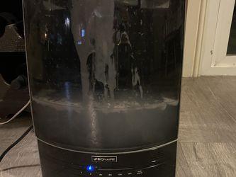 Humidifier for Sale in Modesto,  CA