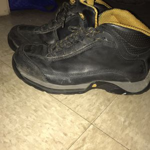 Steel Toe Work Boot for Sale in Bristol, CT