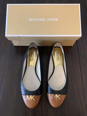 Michael Kors Women's Shoes Size 8.5 for Sale in Nashville, TN