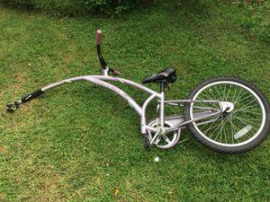 Trailer Bike for Sale in Williamsburg, VA