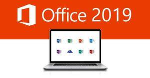 Microsoft Office 2019 Mac & Windows for Sale in Fort Lauderdale, FL