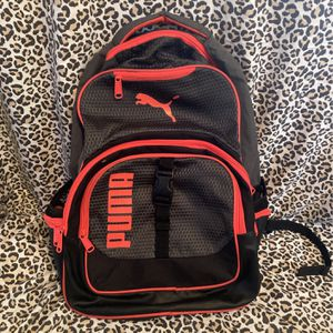 Backpack for Sale in Bonney Lake, WA