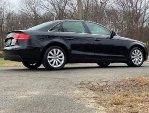 12 Audi A4 Cruise Control for Sale in John Day, OR