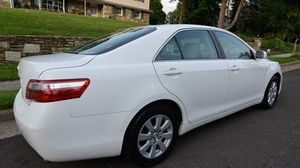 For Sale 2008 Toyota Camry AWDWheels for Sale in Washington, DC