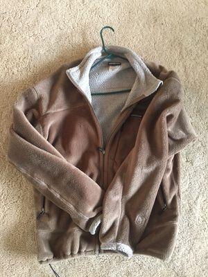 Patagonia R1 full zip fleece for Sale in Salt Lake City, UT