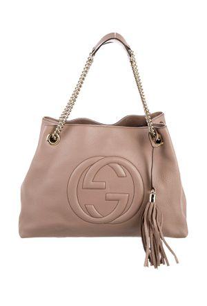 Gucci soho bag for Sale in Macomb, MI