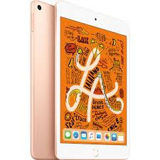 Apple iPad mini 5 4g + WiFi 64 gb NEWEST for Sale in Silver Spring, MD