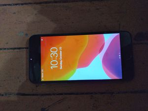 IPhone 6s unlocked 32gb black for Sale in Columbus, OH