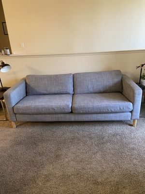 IKEA couch for Sale in Fresno, CA
