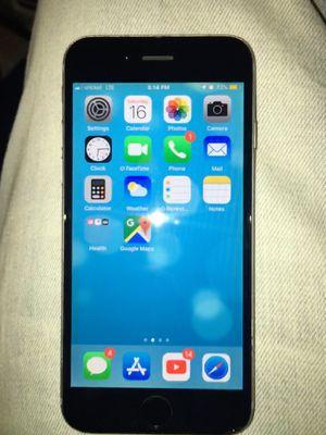 Unlocked Iphone 6 for Sale in Orange, CA
