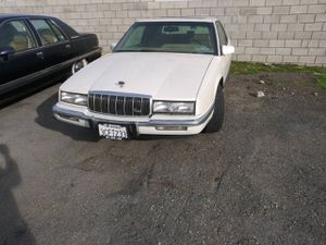 BUICK for Sale in DEVORE HGHTS, CA