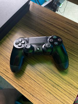 ps4 controller for Sale in Camp Springs, MD