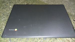 Lenova chromebook for Sale in Portland, OR