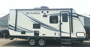 Palomino Solaire 190X for Sale in Pasco, WA